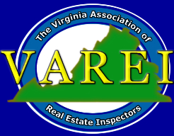 Virginia Association of Real Estate Inspectors